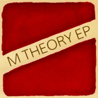 M Theory EP