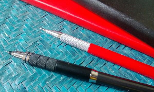 great-pencil-1