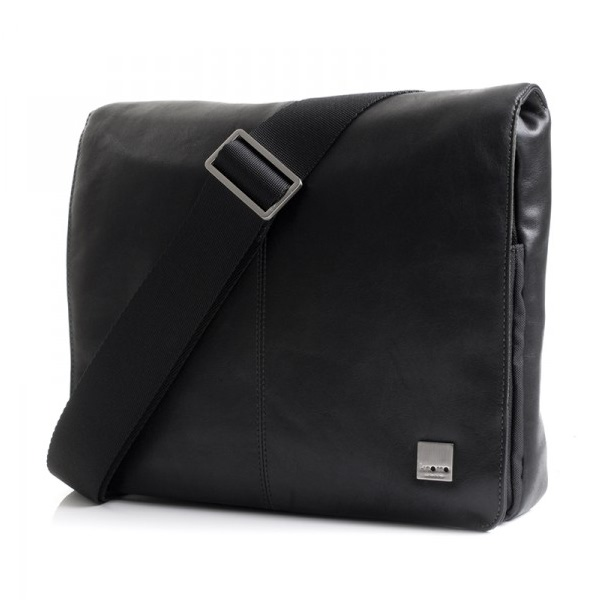 Knomo Kilkenny Bag For Microsoft Surface Julian Kay