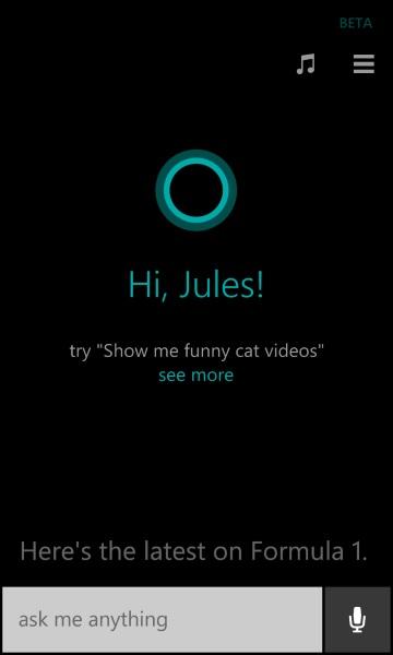 Hi, Jules!