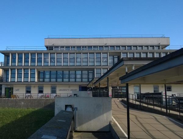 uni-library