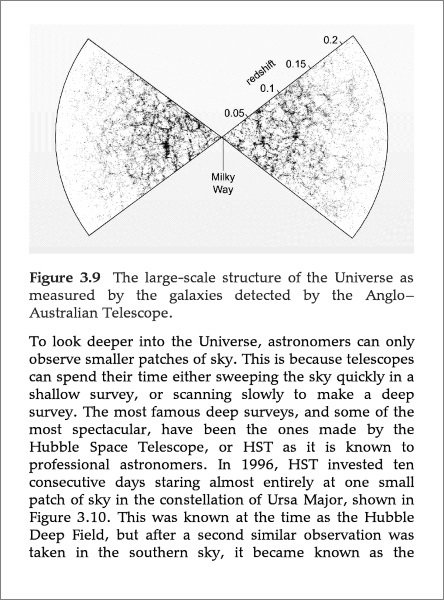 large-scale-universe
