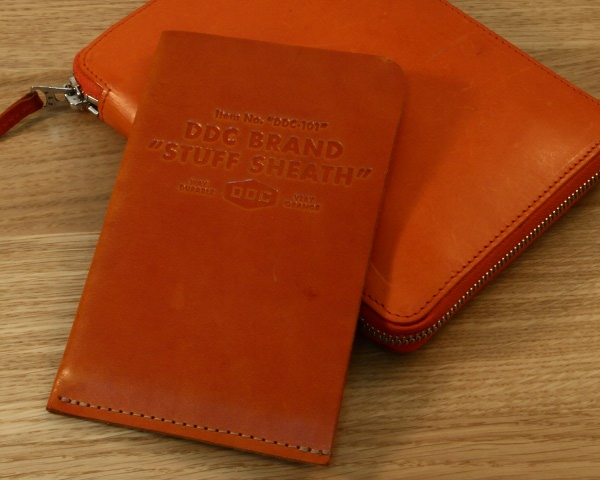 hobonichi-case-and-stuff-sheath