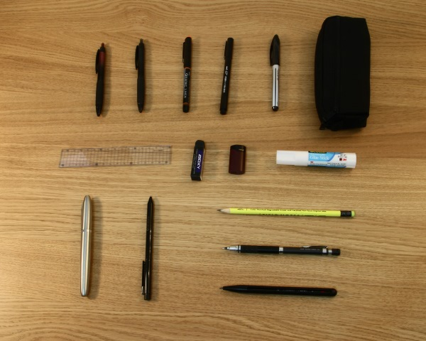 knolling2