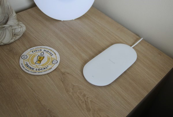 wireless-charger-b
