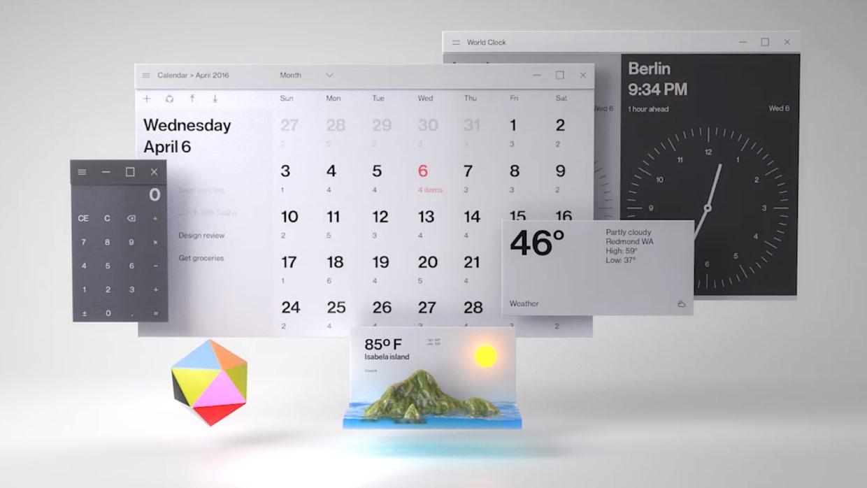Unique Calendar Design Inspiration : New calendar cover design inspiration